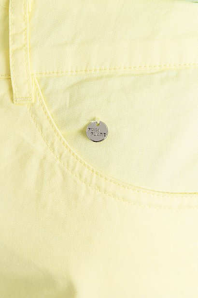 Юбка женская, Модель S18-32036, Фото №6