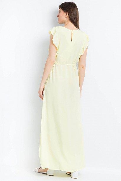 Платье женское, Модель S18-14067, Фото №4