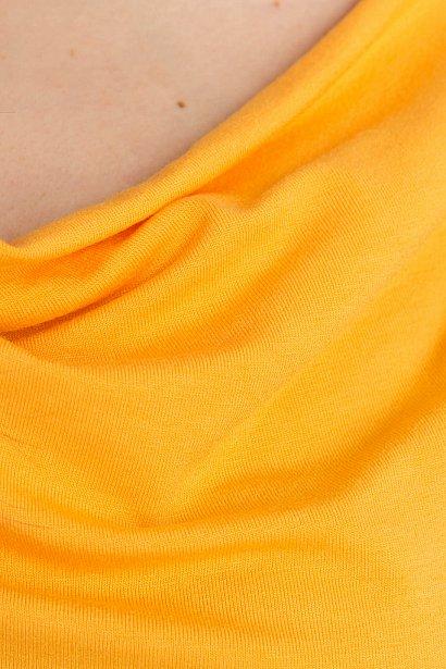 Майка женская, Модель S18-11077, Фото №7