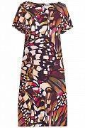 Платье женское, Модель S18-14057, Фото №1
