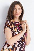 Платье женское, Модель S18-14057, Фото №6