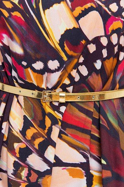 Платье женское, Модель S18-14048, Фото №6