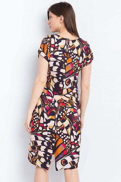 Платье женское, Модель S18-14057, Фото №5