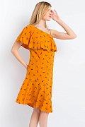 Платье женское, Модель S18-12051, Фото №5