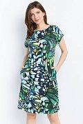 Платье женское, Модель S18-14057, Фото №2