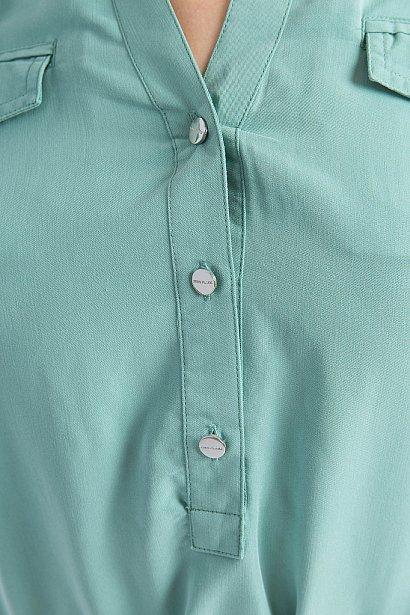 Платье женское, Модель S18-11084, Фото №7