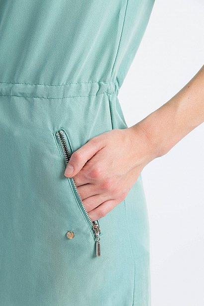 Платье женское, Модель S18-11084, Фото №9