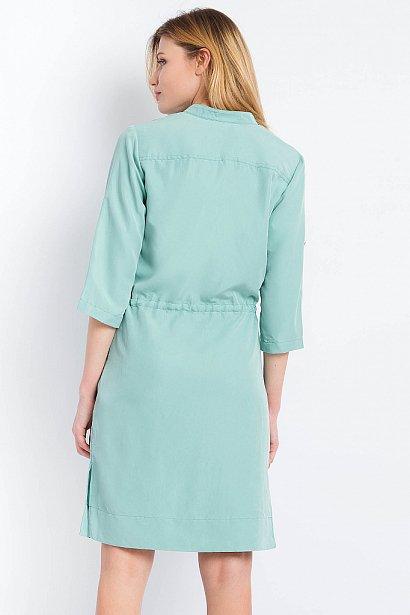 Платье женское, Модель S18-11084, Фото №5