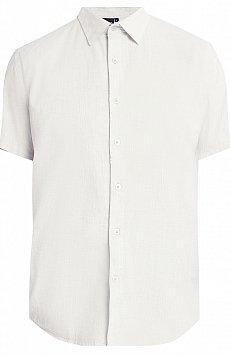 Рубашка мужская S18-42015