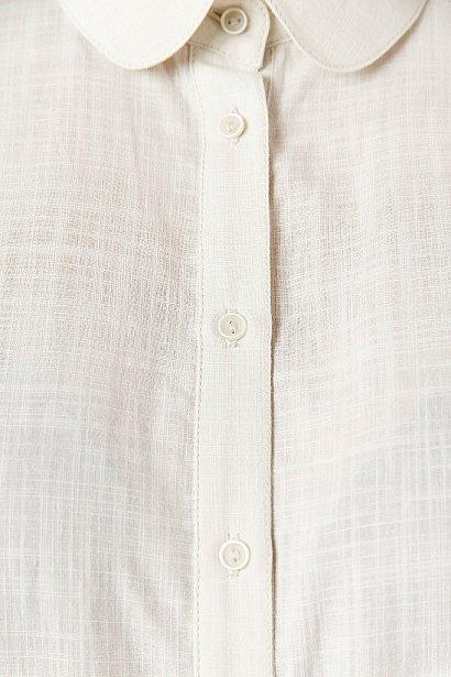 Блузка женская, Модель S18-110113R, Фото №5