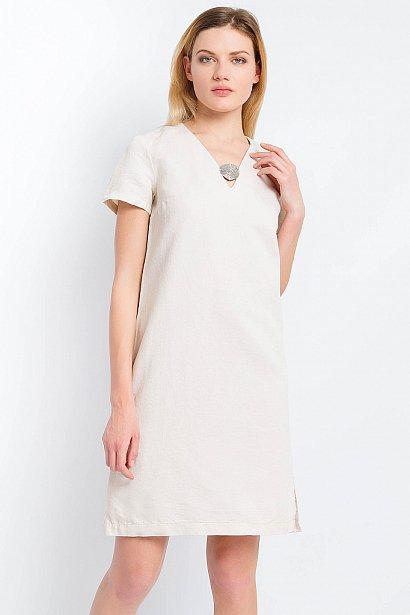 Платье женское, Модель S18-11091, Фото №2