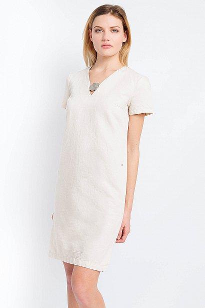 Платье женское, Модель S18-11091, Фото №4