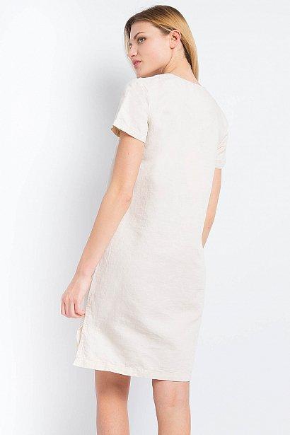 Платье женское, Модель S18-11091, Фото №5