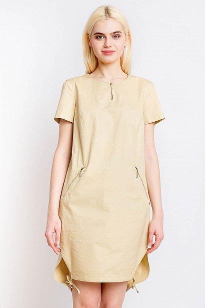Платье женское, Модель S18-32035, Фото №2