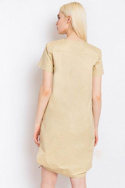 Платье женское, Модель S18-32035, Фото №5