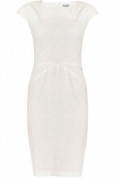 Платье женское, Модель S18-11002, Фото №1