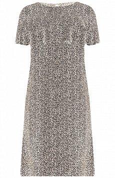 Платье женское, Модель S18-11015, Фото №1