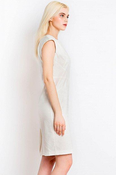 Платье женское, Модель S18-11002, Фото №4