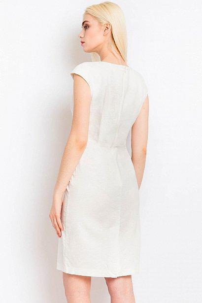 Платье женское, Модель S18-11002, Фото №5
