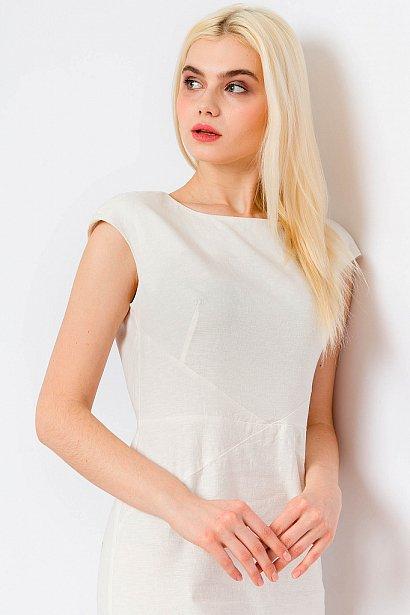 Платье женское, Модель S18-11002, Фото №6