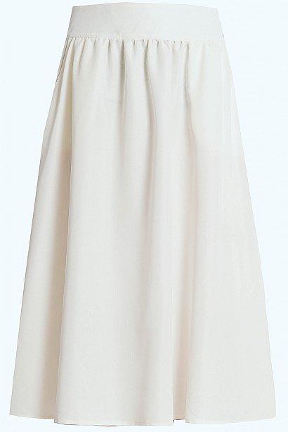 Юбка женская, Модель S18-110114, Фото №1