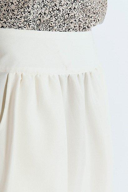 Юбка женская, Модель S18-110114, Фото №7