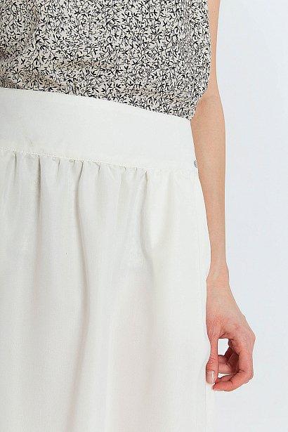 Юбка женская, Модель S18-110114, Фото №6