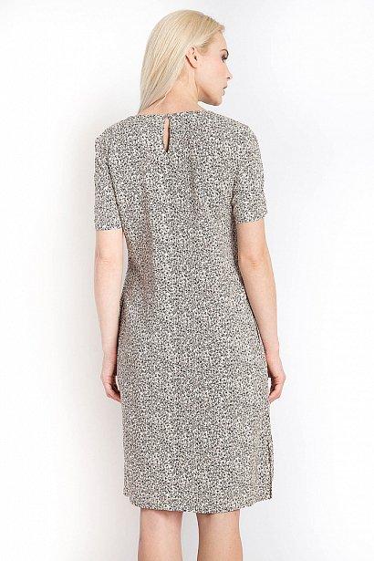Платье женское, Модель S18-11015, Фото №5