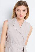 Платье женское, Модель S18-12030, Фото №6