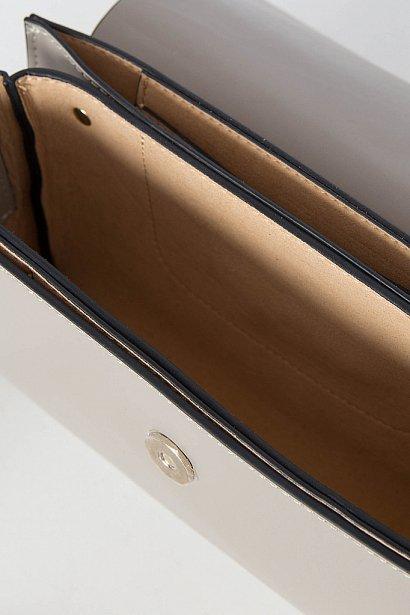 Сумка женская, Модель S18-11203, Фото №6
