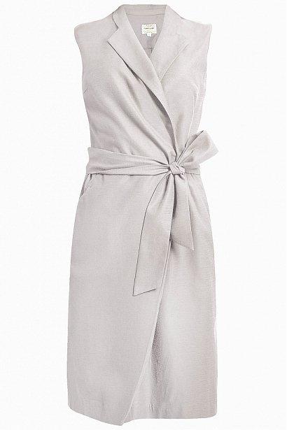 Платье женское, Модель S18-12030, Фото №1