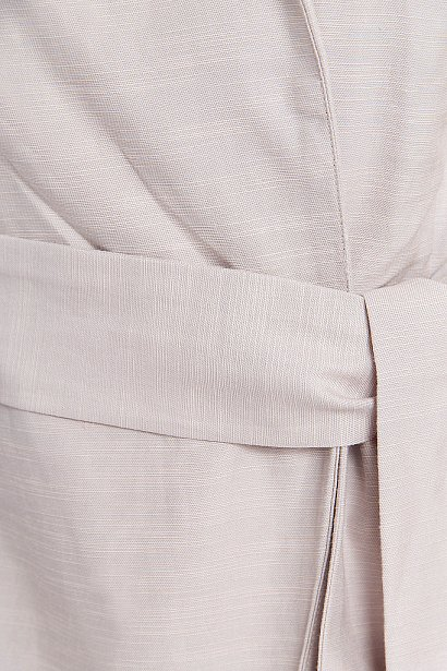 Платье женское, Модель S18-12030, Фото №7