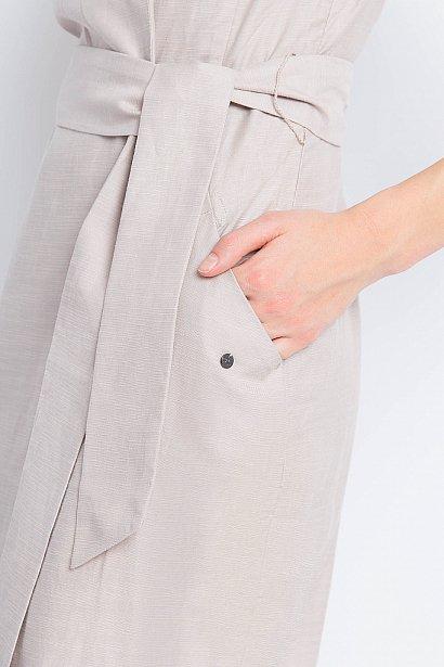 Платье женское, Модель S18-12030, Фото №8