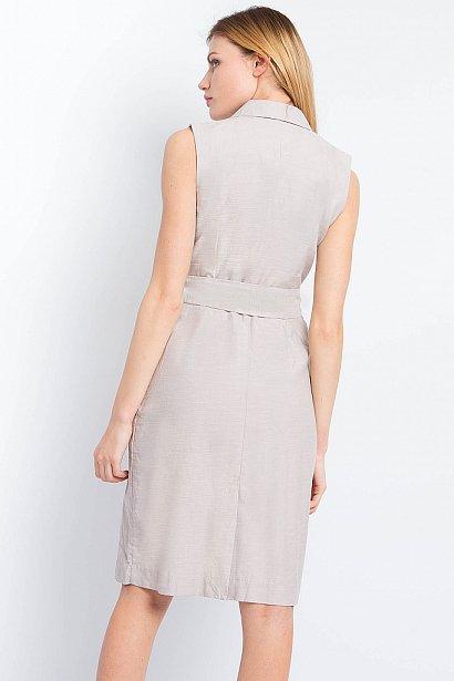 Платье женское, Модель S18-12030, Фото №5