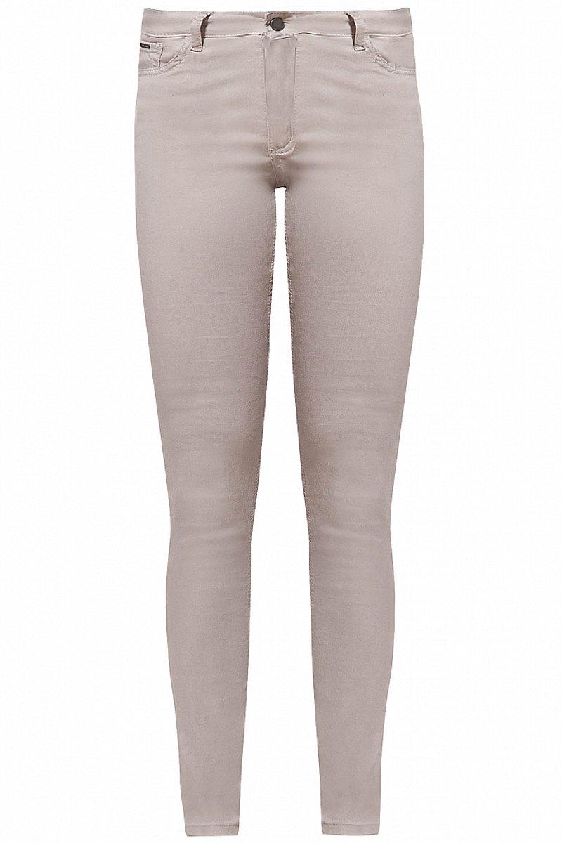 Джинсы женские, Модель S18-15010, Фото №6