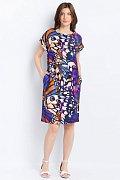 Платье женское, Модель S18-14057, Фото №3