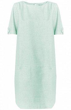 Платье женское S18-14017