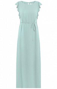 Платье женское, Модель S18-14067, Фото №1