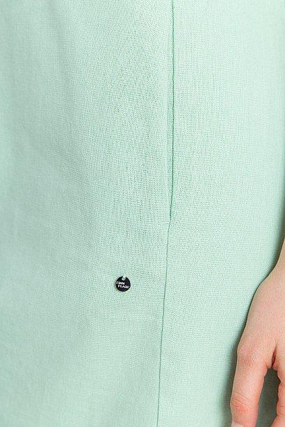 Платье женское, Модель S18-14017, Фото №7