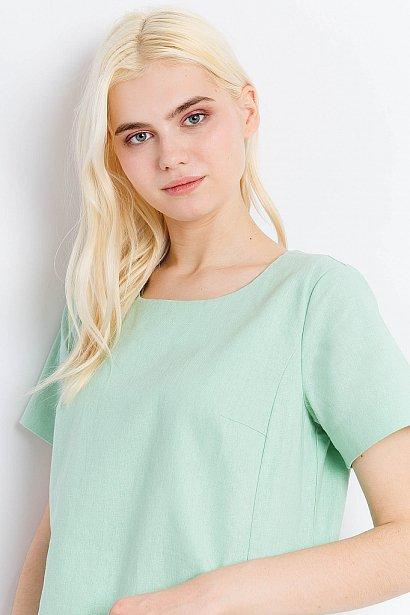 Платье женское, Модель S18-14017, Фото №6