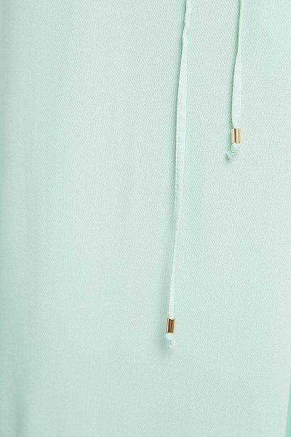 Платье женское, Модель S18-14067, Фото №8