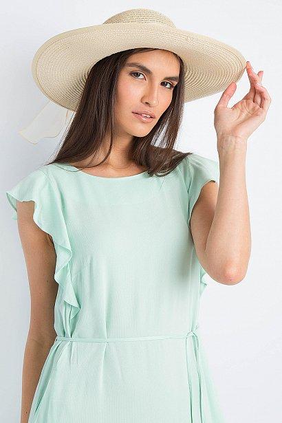 Платье женское, Модель S18-14067, Фото №2