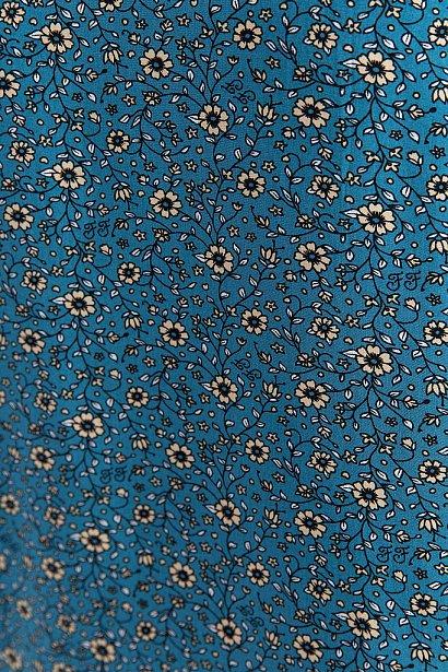 Блузка женская, Модель S18-11030, Фото №7