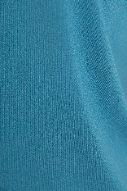 Футболка женская, Модель S18-11078, Фото №6
