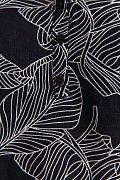 Блузка женская, Модель S19-12064, Фото №5
