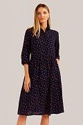 Платье женское, Модель S19-12065, Фото №3