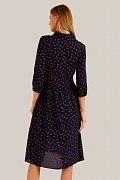 Платье женское, Модель S19-12065, Фото №4