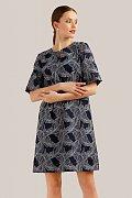 Платье женское, Модель S19-12072, Фото №1