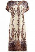 Платье женское, Модель S19-12077, Фото №6