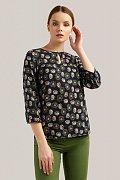 Блузка женская, Модель S19-32079, Фото №1